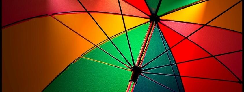 Commercial Umbrella Insurance Maple Plain, MN