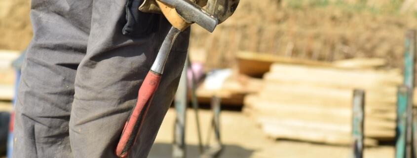 Contractor Insurance Minnesota