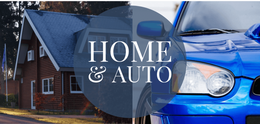 Home & Auto Insurance St. Louis Park, MN