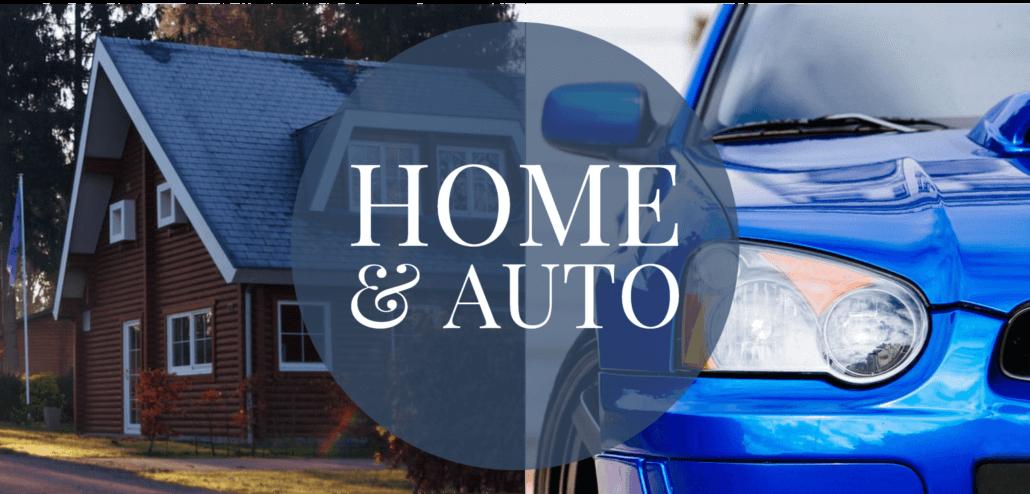 Home & Auto Insurance Maple Plain, MN