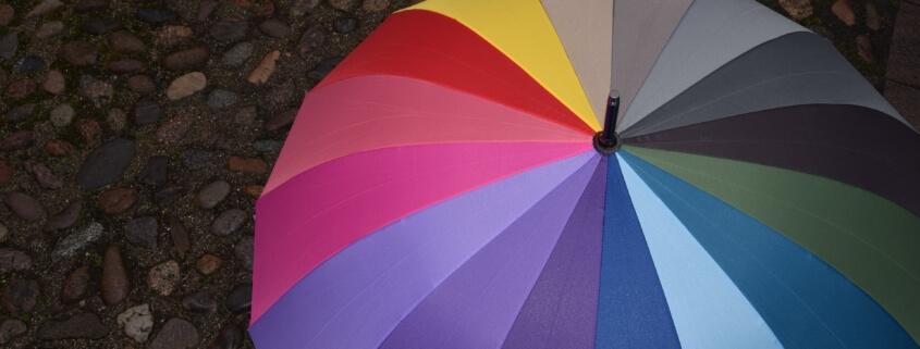 Personal Umbrella Insurance St. Louis Park, MN
