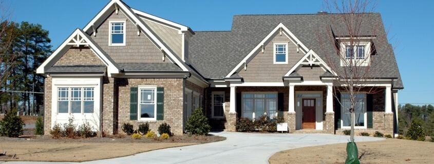 Home Insurance St. Louis Park, MN
