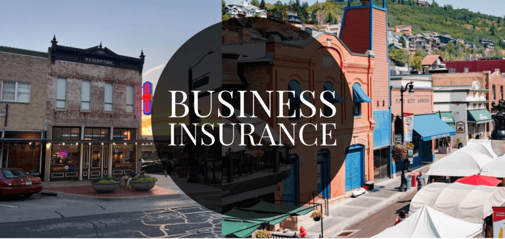 Business Insurance St. Louis Park, MN