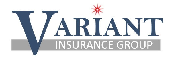 Variant Insurance Group