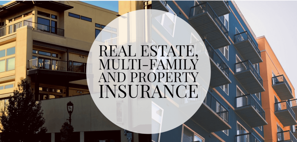 Minnesota Real Estate Insurance