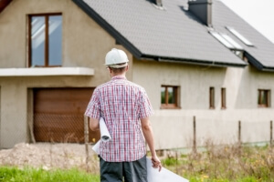Contractor Insurance Policy Minnesota