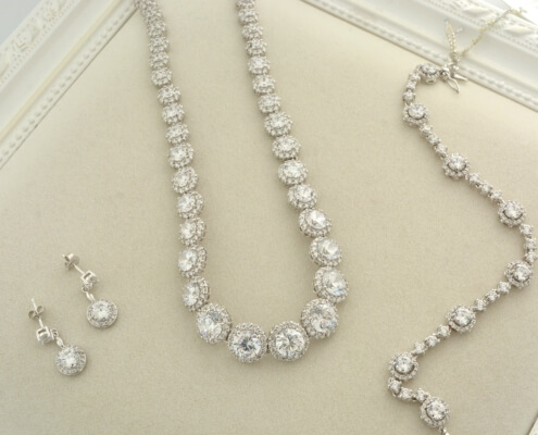 Insurance coverage options for your jewelry in Maple Plain, Minnesota