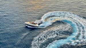 Boat Insurance Agent Maple Plain, MN