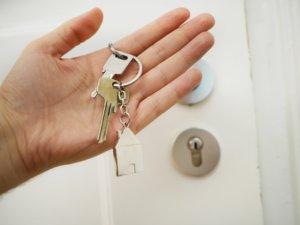 Four tips for landlords in Minnesota